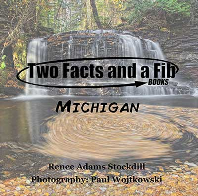Two Facts and a Fib: Michigan