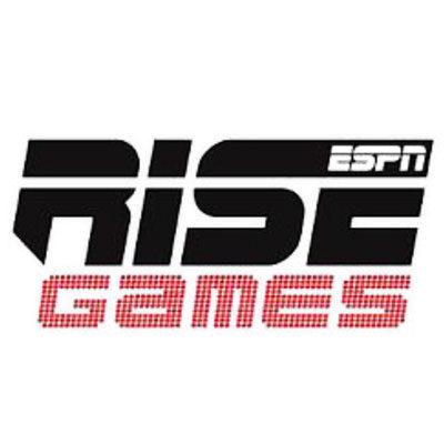ESPN Rise Games