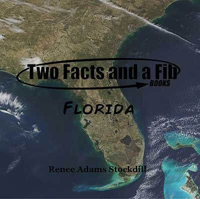 Two Facts and a Fib: Florida